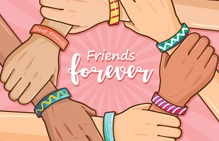 Emotional Quotes for Friends in Hindi -
