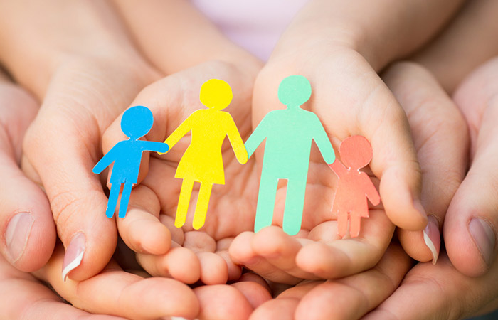 Emotional Quotes for Parents in Hindi -