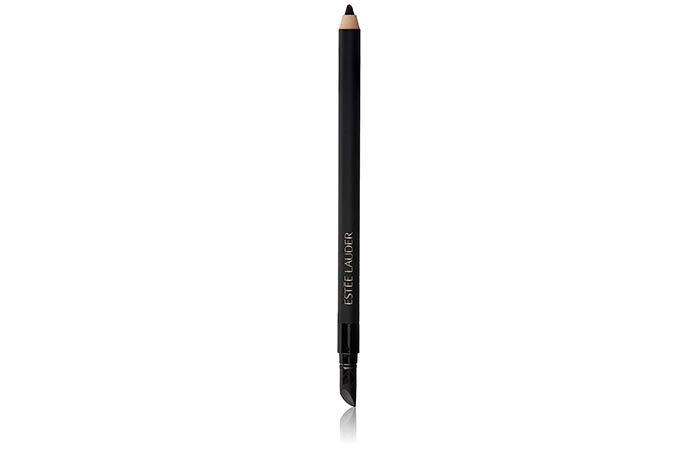 Estee Lauder Double Wear Stay-In-Place Eye Pencil - Onyx