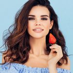 How To Enhance Your Hairs Immunity With The Right Products