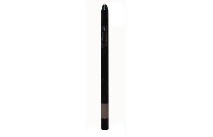 IT Cosmetics No-tug Waterproof Gel Eyeliner - Highlight