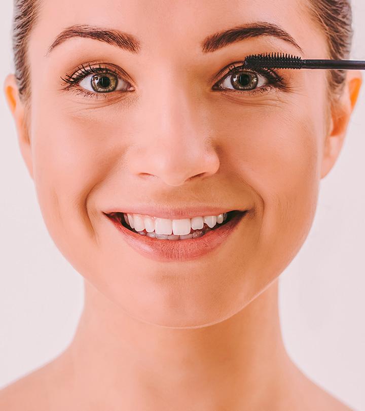 11 Long-Lasting Best Brown Mascaras