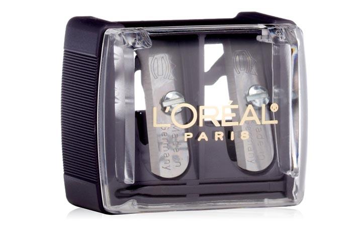 L'Oreal Paris Dual Sharpener