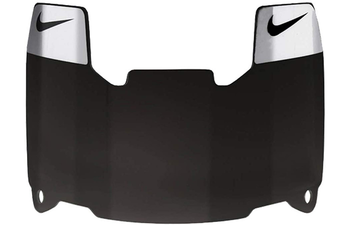 Nike Gridiron Eye Shield