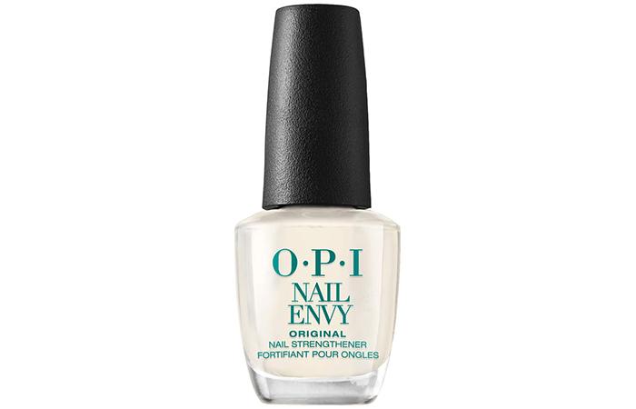 O.P.I Nail Envy Original Nail Strengthener