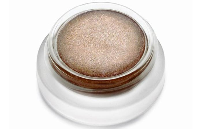 RMS Beauty - Buriti Bronzer