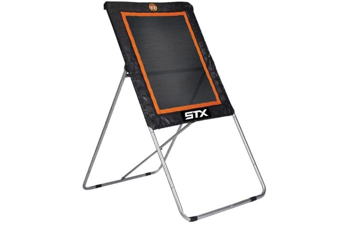STX Bounce Back Rebounder