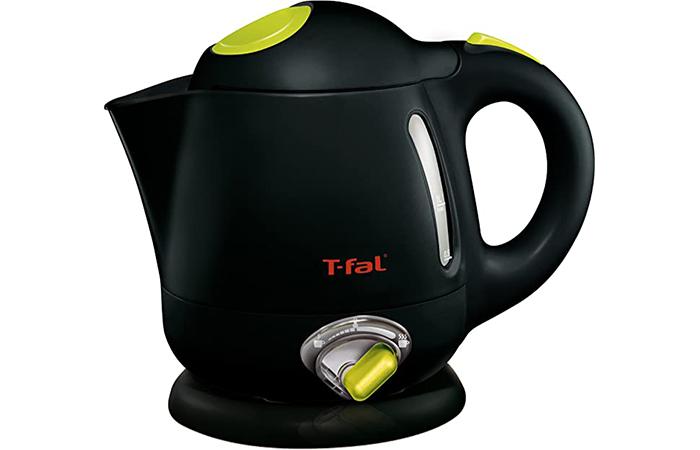T-fal BF6138 Balanced Living 4-Cup