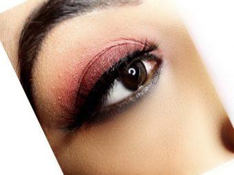 Huda Beauty The New Nude Eyeshadow Palette -Highly Pigmented Palete-By sumeet