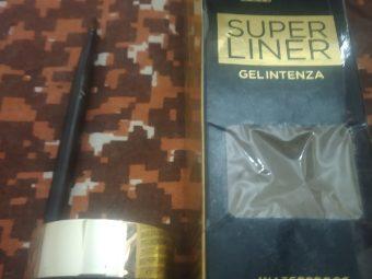 L'Oreal Paris Super Liner Gel Intenza 36H pic 1-Amazing Eyeliner!-By shilpamittal