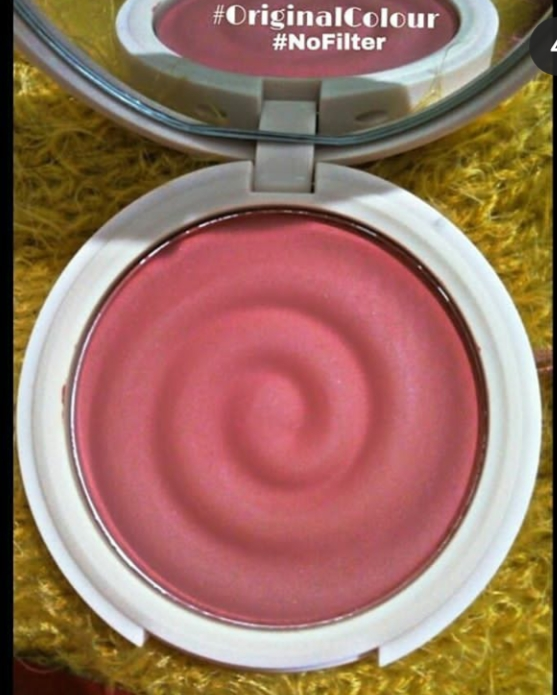 fab-review-Amazing blush-By thatlucknowgirl-1