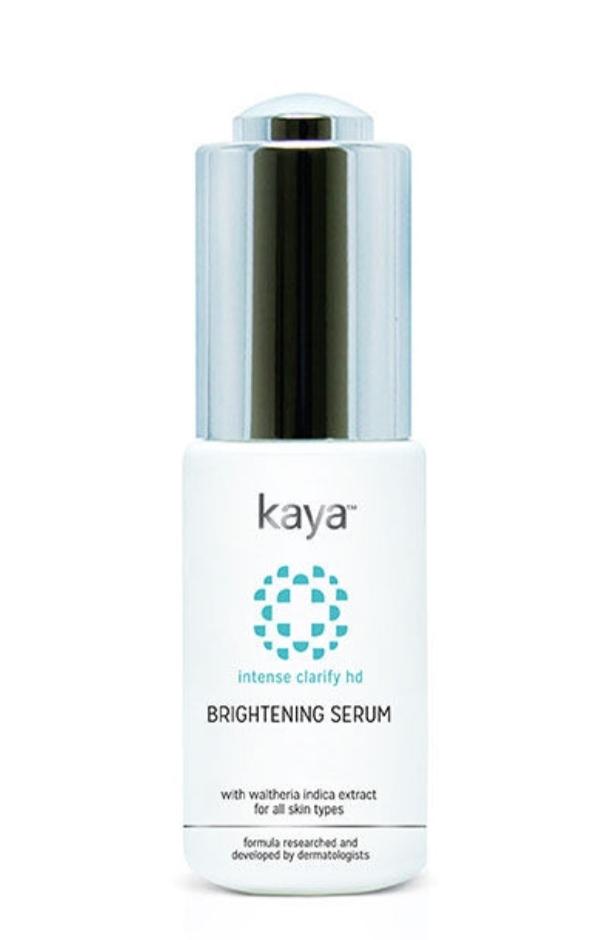 Kaya Skin Clinic Brightening Serum-Best brightening face serum-By madhumita_bhowmik