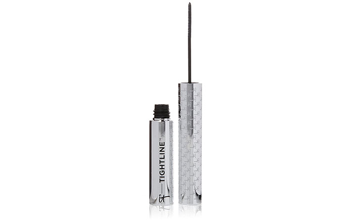 it Cosmetics Tightline™ 3-In-1 Mascara, Primer And Eyeliner - Black
