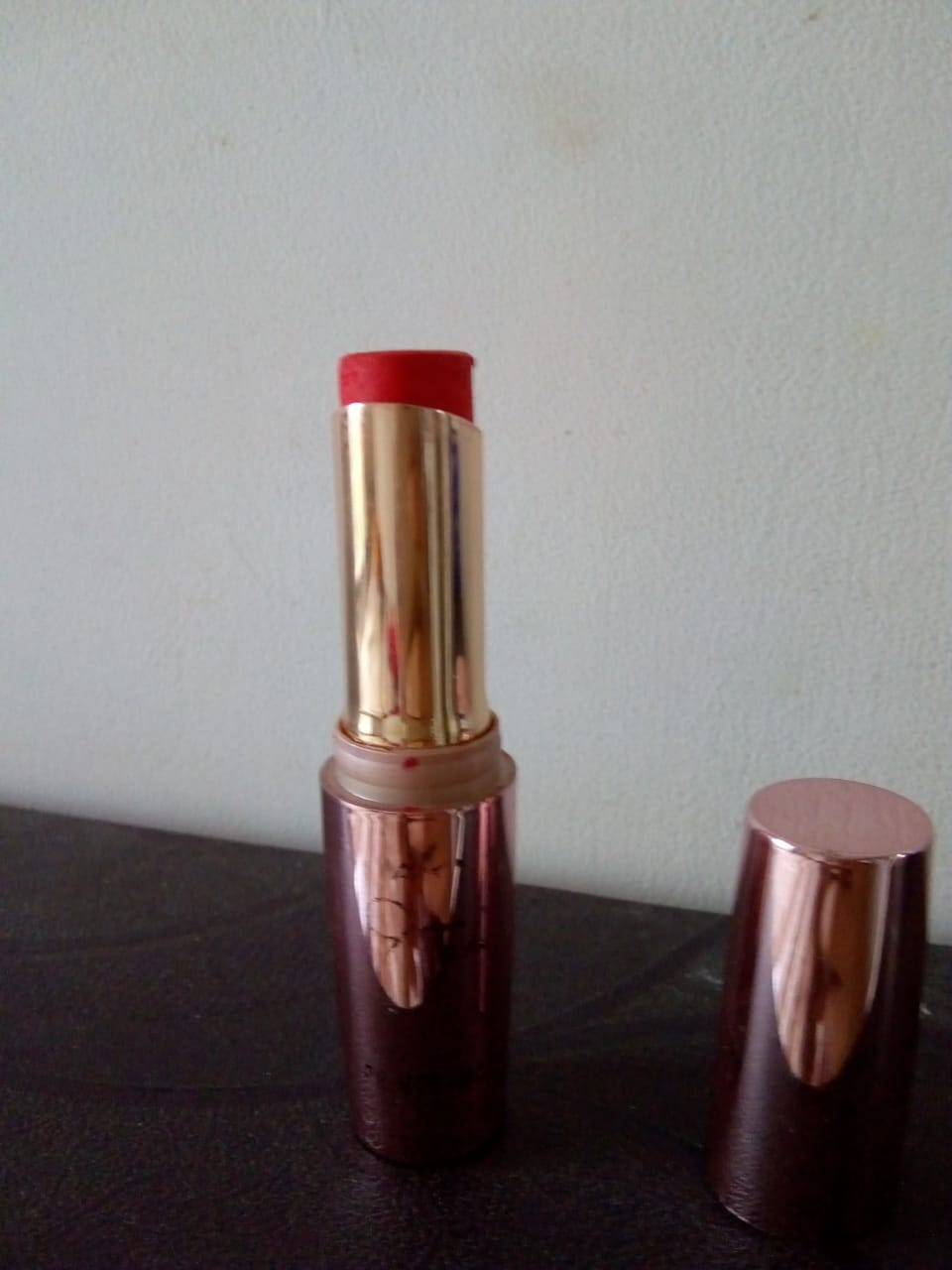 fab-review-My Favorite lipstic-By ruchikumari