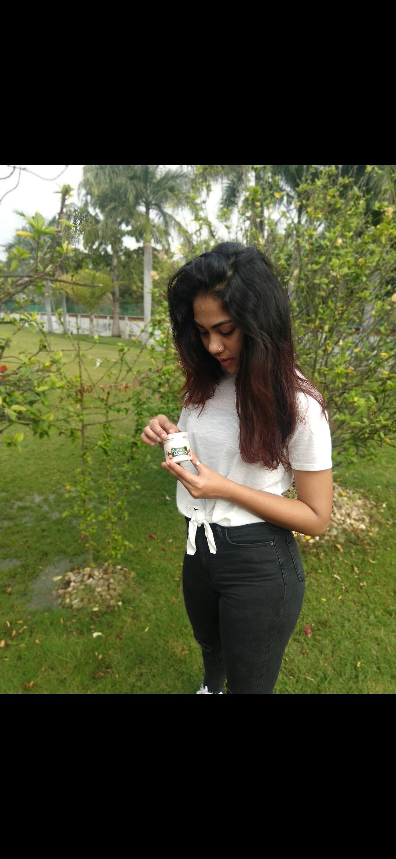 Roop Mantra Cold Cream-Ayurvedic Cold Cream-By poorva