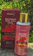 StBotanica Bulgarian Rose Otto Glow Deep Hydration Facial Toner-Best rosy scent-By haripriya_b