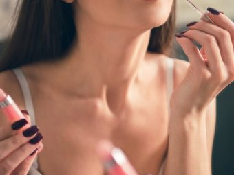 10 Best Cruelty-Free Lip Gloss Reviews Of 2020