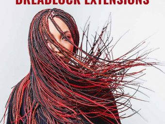 13 Best Dreadlock Extensions Of 2020
