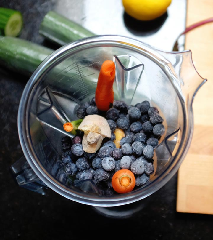 13 Best Vitamix Blender Reviews Of 2021 With Guide