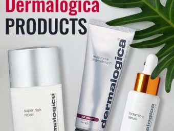 15 Best Dermalogica Products For All Skin Types