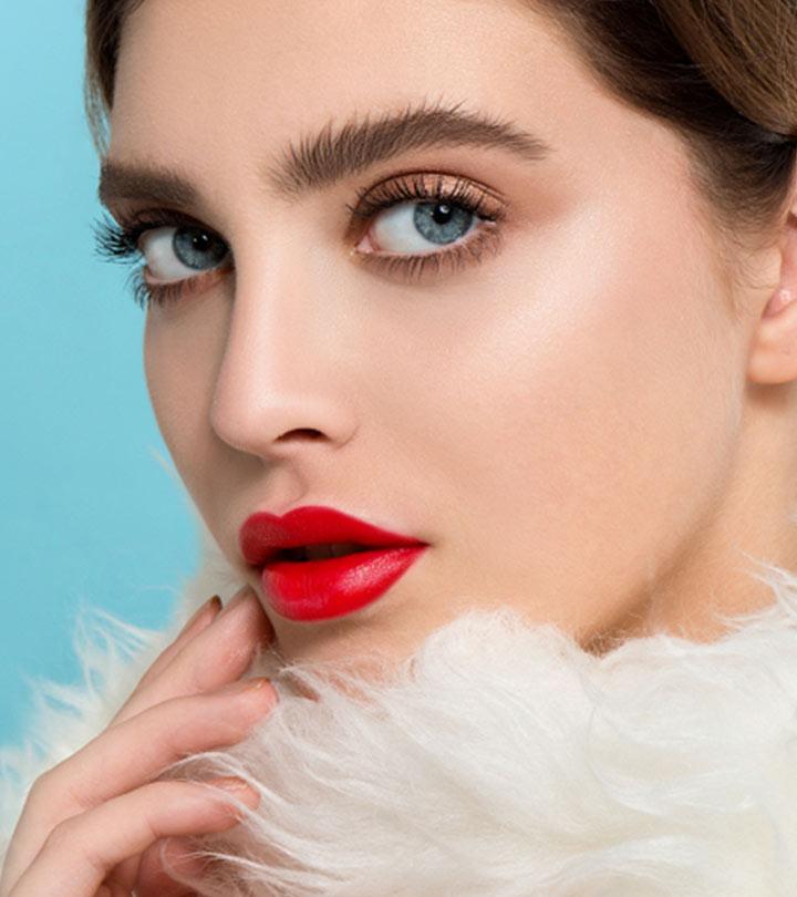 15 Best Volumizing Mascara Reviews Of 2020