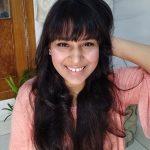 Deepika vaghela