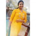 Jyotismita Pathak
