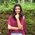 Anju Antony