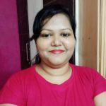 Khushboo Chaudhary