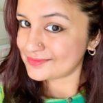 Shalini Priya