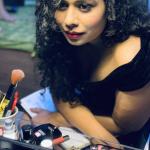 Radhika Bhatnagar
