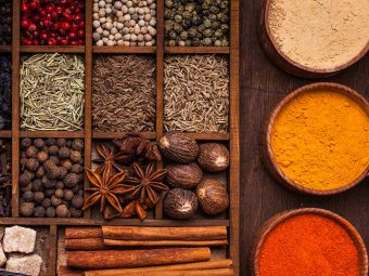 5 Traditionally South Indian Things That Transcended State Barriers