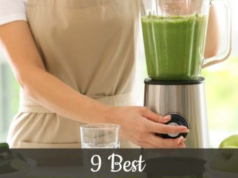 9-Best-Blenders-For-Green-Smoothies-(2020)-–-Reviews-And-Buying-Guide
