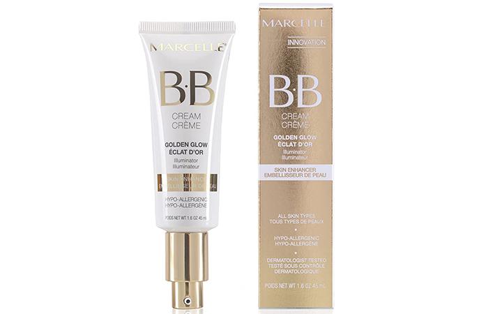 Best BB Cream For Sensitive Skin In Hindi