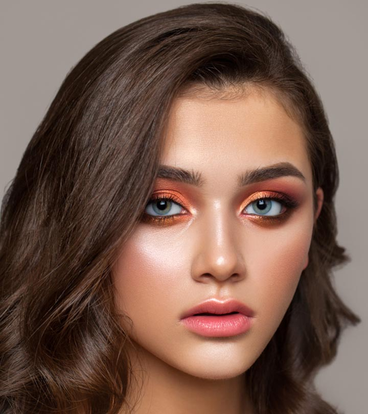 Best Eyeshadow Singles For Gorgeous-1
