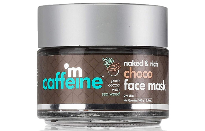 Best Face Mask For Dry Skin In Hindi