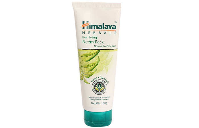 Best Face Pack and Mask Names In Hindi