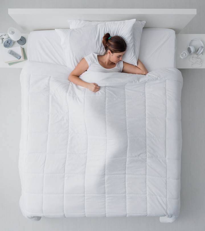 8 Best Flippable Mattress Of 2020 – Buying Guide