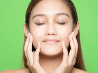 Best Green Primers of 2020 To Conceal Redness