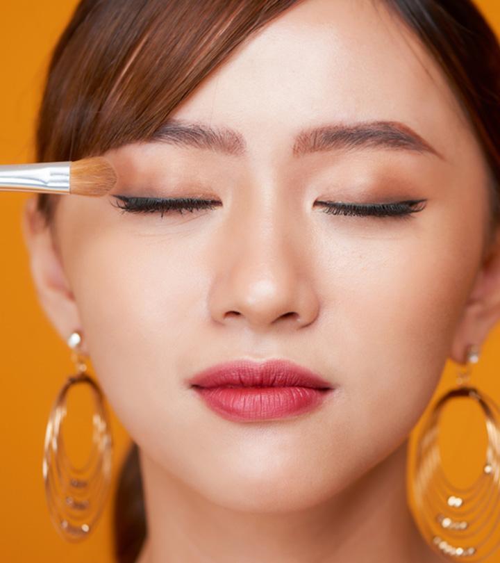 10 Best Korean Eyeshadow Palette- Of 2020 Buying Guide