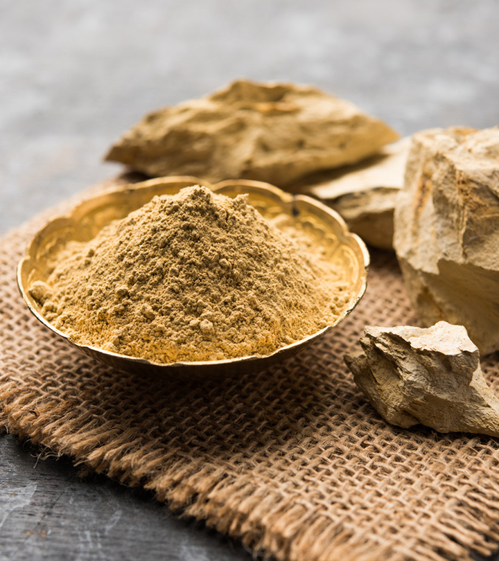 Multani Mitti Benefits