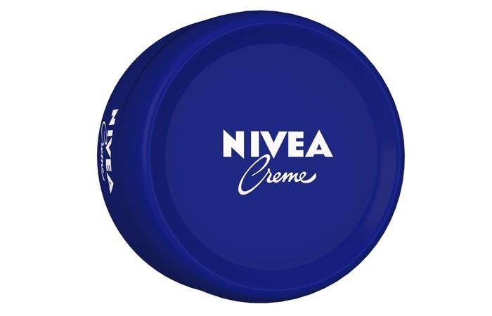 NIVEA Creme All Season Multi-Purpose Cream