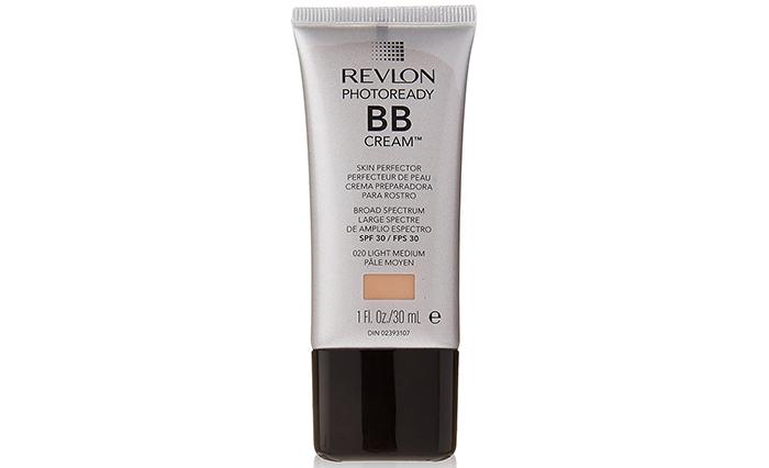 Revlon Photo Ready BB Cream