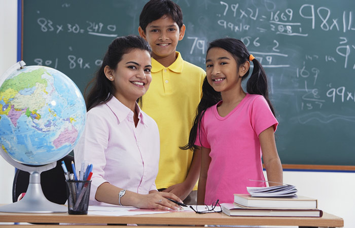 50+ Teachers Day Quotes and Shayari in Hindi -