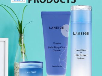 10-Best-Laneige-Products