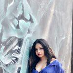Riya Garg