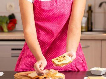 11 Best Healthy Sandwich Makers - A Buyer's Guide