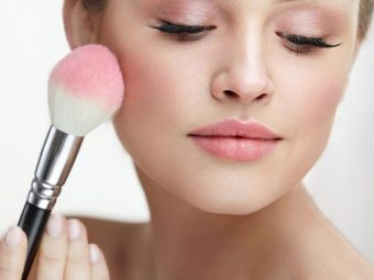 15 Best Blushes for Fair Skin - Summer 2020 Guide