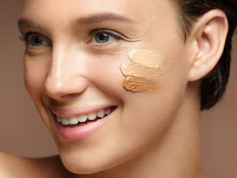 15 Best Foundations for Large Pores of 2020 Reviews & Guide