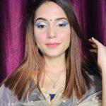 Ankita Dhal